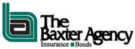 The Baxter Agency